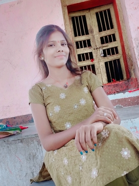 Pooja parmeshwar kharat portfolio image15