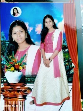 Pooja parmeshwar kharat portfolio image14