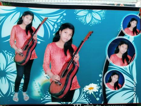 Pooja parmeshwar kharat portfolio image13