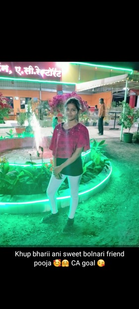 Pooja parmeshwar kharat portfolio image12