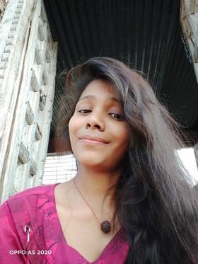 Pooja parmeshwar kharat portfolio image10