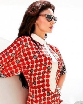 Mahek Chahal portfolio image17