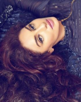 Mahek Chahal portfolio image5