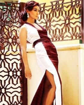 Mahek Chahal portfolio image1