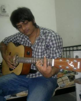 Kunal Goswami portfolio image1