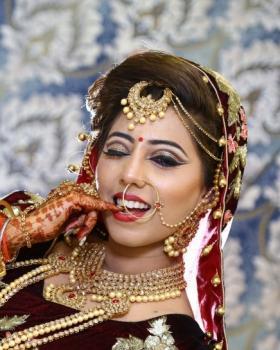 Rishi raj portfolio image1