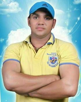 Ashish kumar portfolio image2