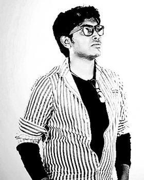 sourav nayak portfolio image13