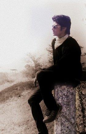 Avinash R Yadav portfolio image4