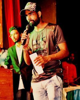 ishwar jaiswal portfolio image2