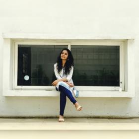 Haritha C H portfolio image5