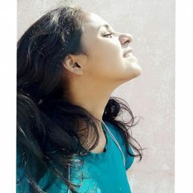 Haritha C H portfolio image3