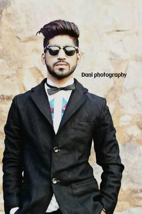 AD KHAN portfolio image19