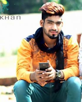 AD KHAN portfolio image1