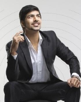 Rahul Bajaj actor, Delhi NCR   talentrack