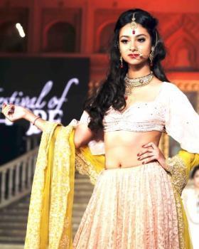 Nihareeka Singh  portfolio image40