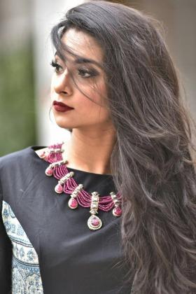 Nihareeka Singh  portfolio image43