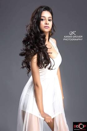 Nihareeka Singh  portfolio image39