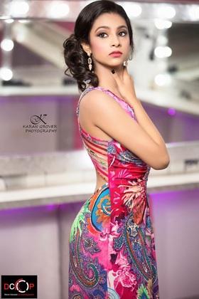 Nihareeka Singh  portfolio image38