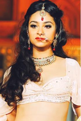 Nihareeka Singh  portfolio image37