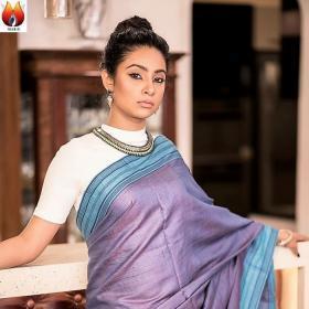 Nihareeka Singh  portfolio image34