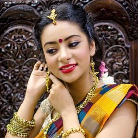 Nihareeka Singh  portfolio image30
