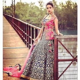 Nihareeka Singh  portfolio image26