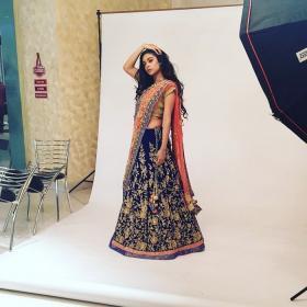 Nihareeka Singh  portfolio image22