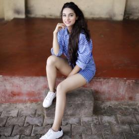 Nihareeka Singh  portfolio image21
