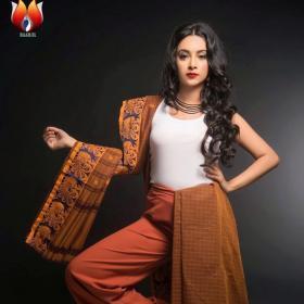 Nihareeka Singh  portfolio image19