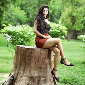 Nihareeka Singh  portfolio image15