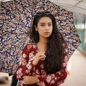 Nihareeka Singh  portfolio image12