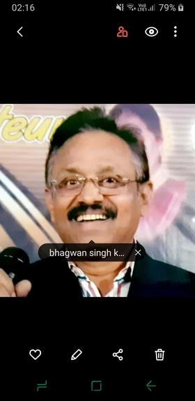 BHAGWAN SINGH portfolio image5