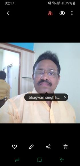 BHAGWAN SINGH portfolio image7
