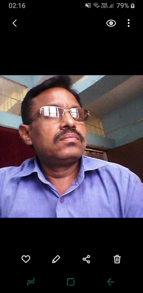BHAGWAN SINGH portfolio image6