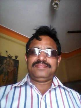 BHAGWAN SINGH portfolio image3