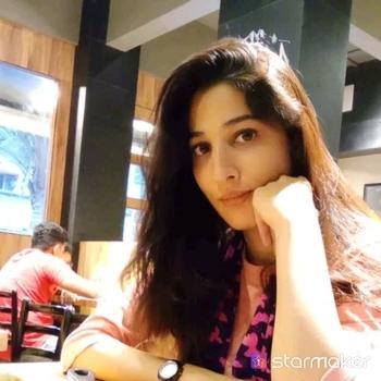 Sabiha portfolio image5
