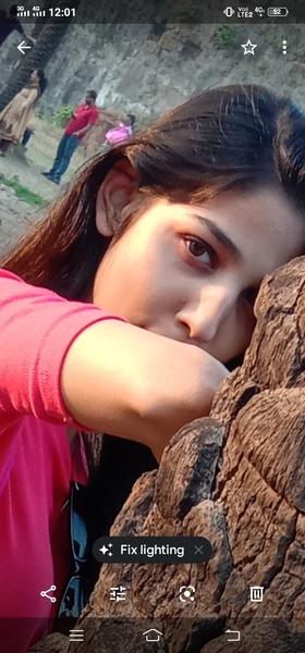 Sabiha portfolio image4