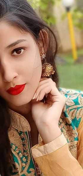 Sabiha portfolio image1