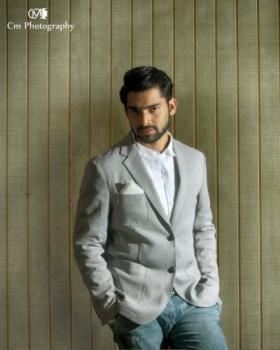 Cm Gupta portfolio image4