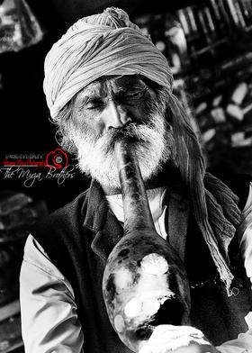 Waseem Mirza portfolio image7