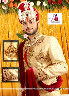 Waseem Mirza portfolio image4
