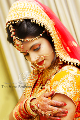 Waseem Mirza portfolio image2