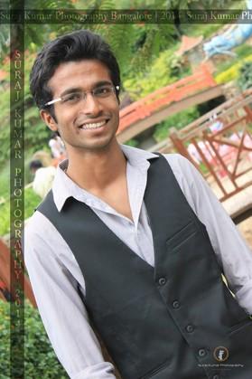 Suraj Kumar K portfolio image14