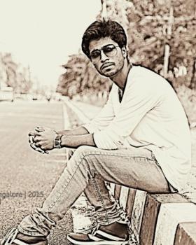 Suraj Kumar K portfolio image8