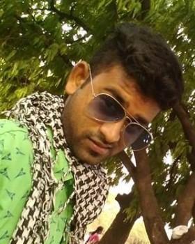 rahul raikwar portfolio image14