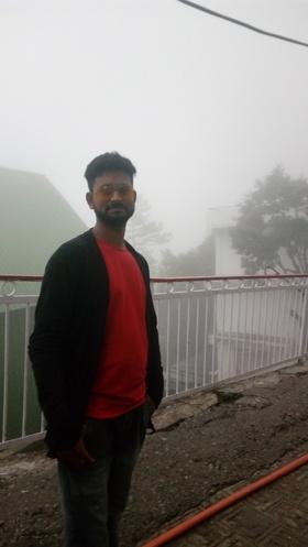 rahul raikwar portfolio image9