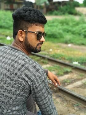 rahul raikwar portfolio image8