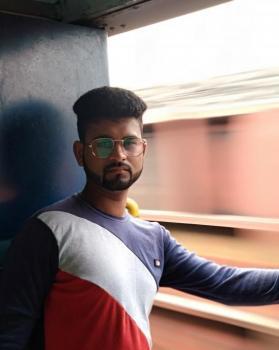 rahul raikwar portfolio image7
