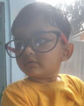 rahul raikwar portfolio image6